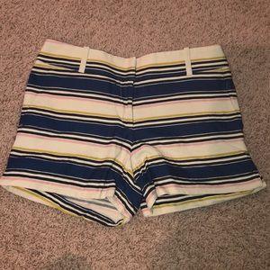 Anne Taylor Loft Shorts